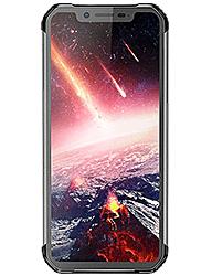 BlackviewBV9600 Pro