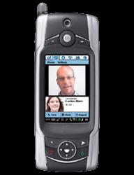 MotorolaA925