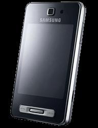 SamsungSGH-F480