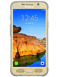SamsungGalaxy S7 active